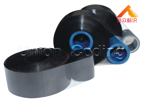 Thermal Transfer Overprinter ribbon(TTO)